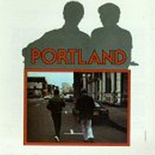 Burke/O'Domhnaill/Portland