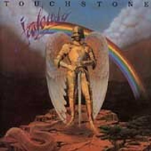 touchstone-jealousy