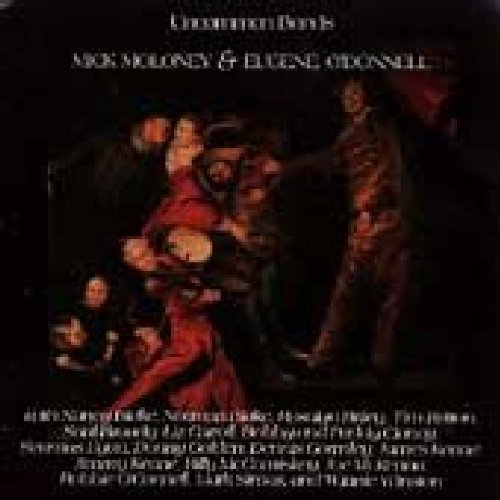 moloney-odonn-uncommon-bonds