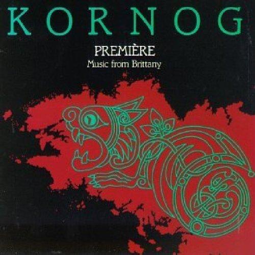 kornog-premiere