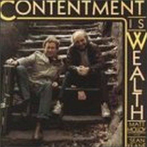 matt-kea-molloy-contentment-is