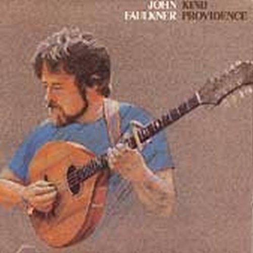 john-faulkner-kind-providence