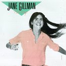 jane-gillman-pick-it-up