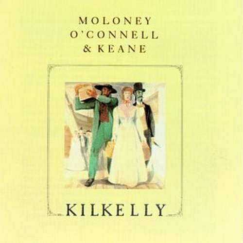 kilkelly-kilkelly