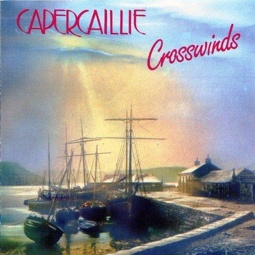 Capercaillie/Crosswinds
