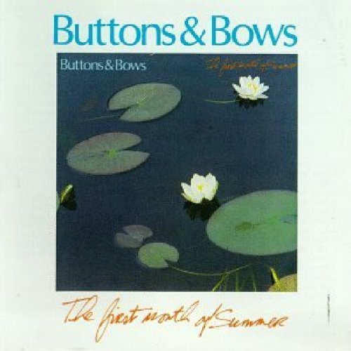 buttons-bow-first-mo-of-summer