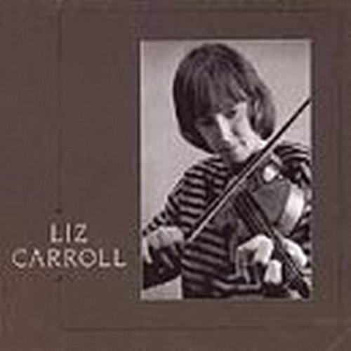 Liz Carroll/Liz Carroll