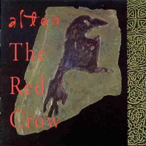 Altan Red Crow