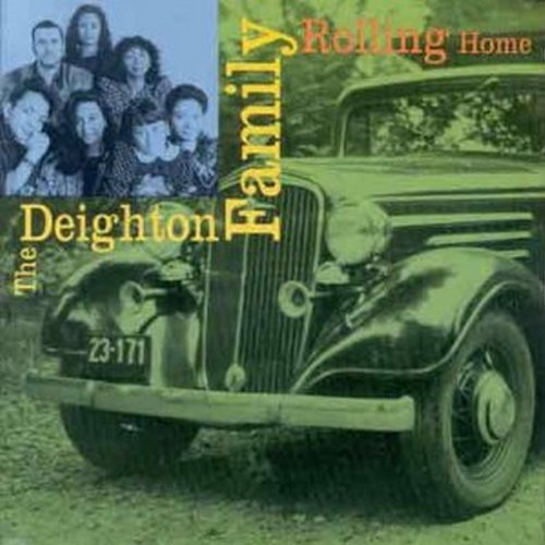 deighton-family-rolling-home
