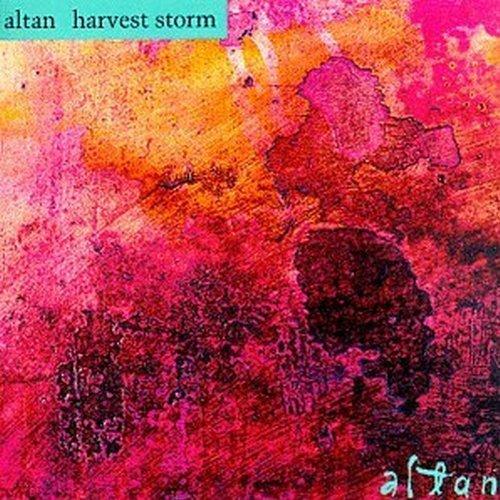 Altan/Harvest Storm