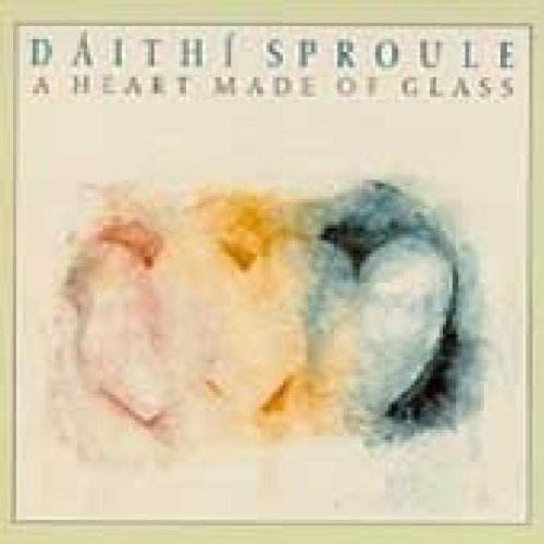 daithi-sproule-heart-made-of-glass