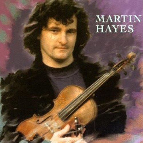 martin-hayes-martin-hayes