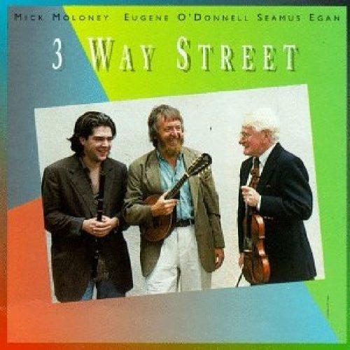 odonne-moloney-three-way-street