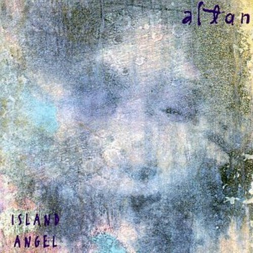 Altan/Island Angel