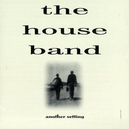 house-band-another-setting