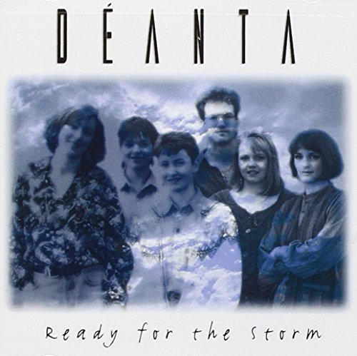 deanta-ready-for-the-storm