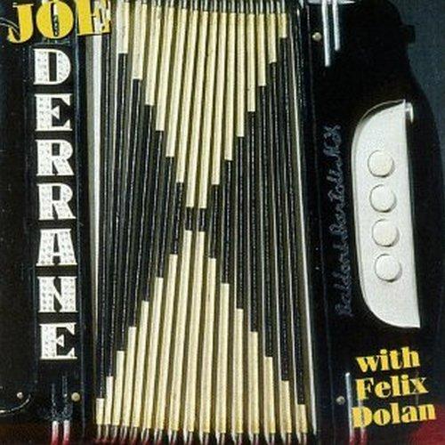 Joe Derrane/Give Us Another