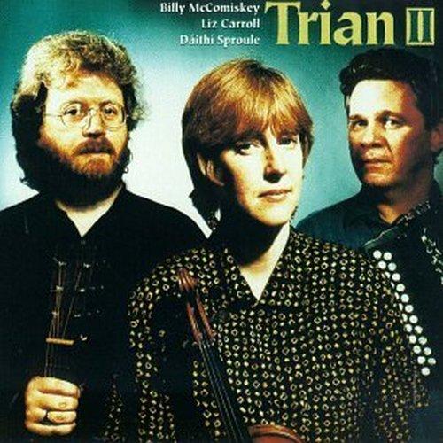 trian-trian-ii