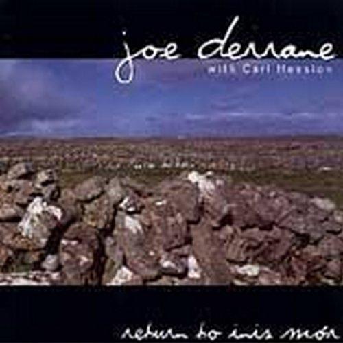 joe-derrane-return-to-inis-mor