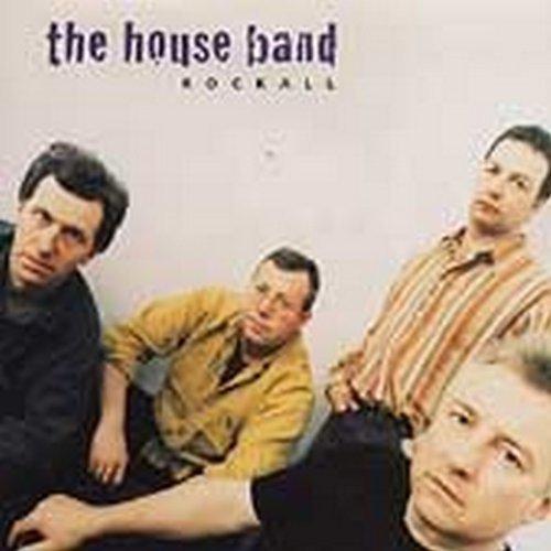 house-band-rockall