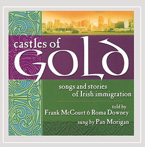 downey-mccourt-morigan-castles-of-gold-2-cd