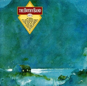 Bothy Band 1975 The First Album