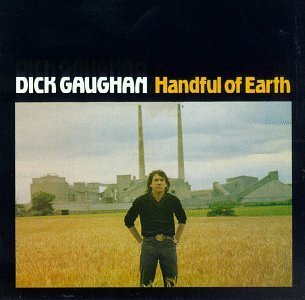 dick-gaughan-handful-of-earth