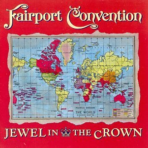 fairport-convention-jewel-in-the-crown