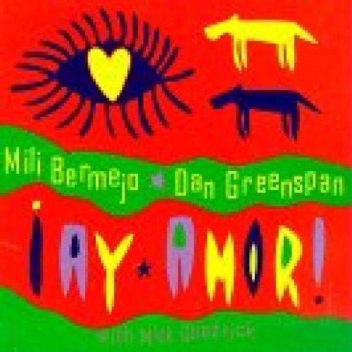 bermejo-greenspan-ay-amor