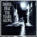 Danielle Diaz Years Alone