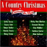 country-christmas-celebrate-the-magic