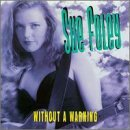 sue-foley-without-a-warning