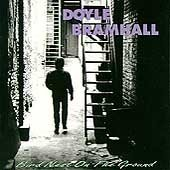 Doyle Bramhall/Bird Nest On The Ground