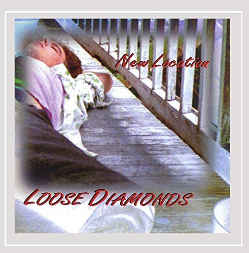 Loose Diamonds New Location
