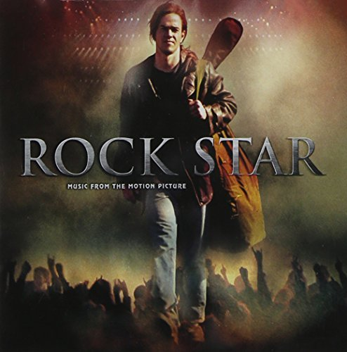 rock-star-soundtrack-everclear-steel-dragon-nugent-motley-crue-kiss-inxs-jovi