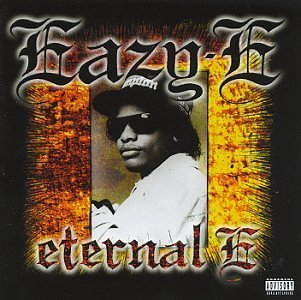 eazy-e-eternal-e-explicit-version