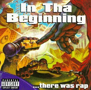 In Tha Beginning...There Wa In Tha Beginning...There Was R Explicit Version Snoop Doggy Dogg Mack 10