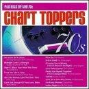 Chart Toppers 70's R & B Hits Four Tops White Floaters Chart Toppers