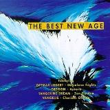 Best New Age Vol. 1 Best New Age