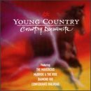 Pure Country Country Dynamite Shenandoah Restless Heart Pure Country
