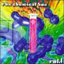 Chemical Box Vol. 1 Chemical Box Humid Ink Sime Orbital Chemical Box