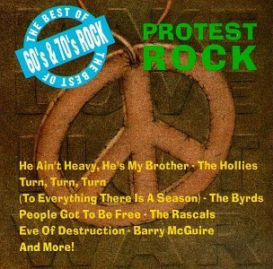 best-of-60s-70s-rock-protest-rock-hollies-mcguire-byrds-band-best-of-60s-70s-rock