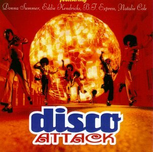disco-attack-disco-attack-summer-kendricks-cole-gaynor-king-lady-flash