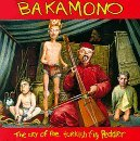 bakamono-cry-of-the-turkish-fig-peddler