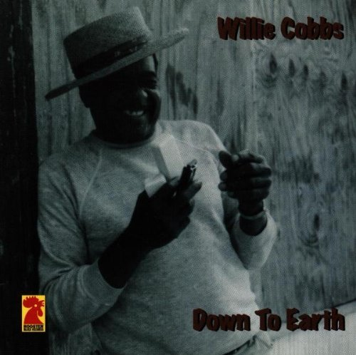 willie-cobbs-down-to-earth