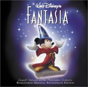 fantasia-soundtrack-remastered