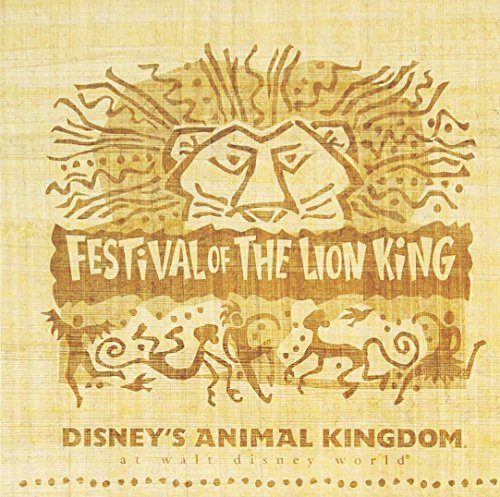 fest-of-lion-king-fest-of-lion-king