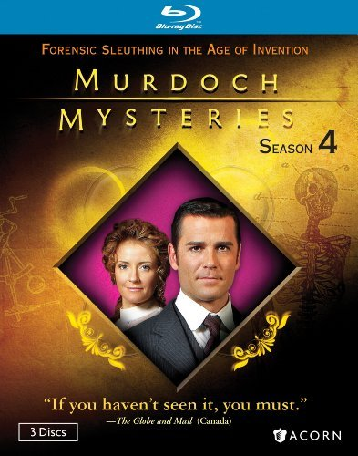 murdoch-mysteries-season-4-blu-ray-nr
