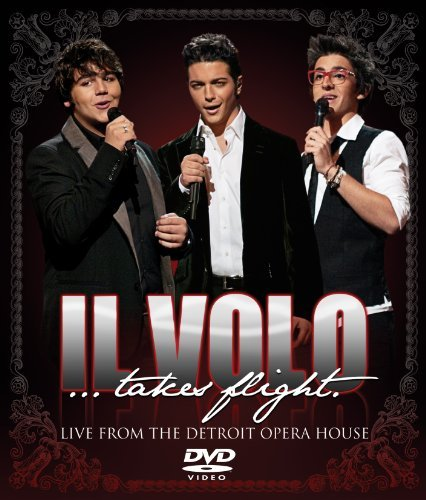il-volo-takes-flight-live-from-the-det