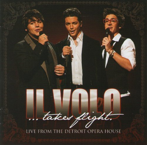 il-volo-takes-flight-live-from-the-det-import-eu-incl-dvd